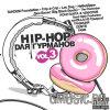 Hip-Hop Для Гурманов Vol. 3