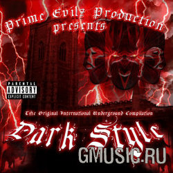The Dark Style project
