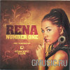 Rena.  Number one