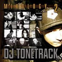 DJ Tonetrack. Mixology vol. 2