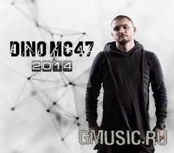 Dino MC47. 2014 [Digipack]