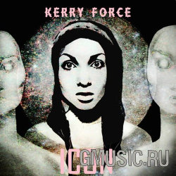 Kerry Force. ICON