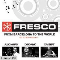 Fresco records: From Barcelona to the World