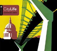 City Life. Underground London (2 CD)