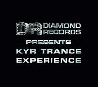 Mixed by Gilbert Renoir & M.I.D.O.R. KYR Trance Experience (2CD)