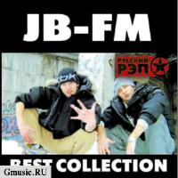 JB-FM. Русский РЭП. Best collection