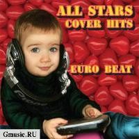 All Stars Cover Hits vol. 2