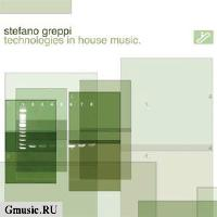Stefano Greppi. Technologies in House Music
