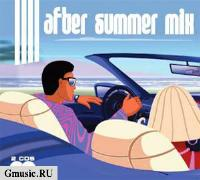 After Summer Mix (2 CD)