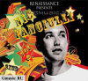Renaissance Presents: Nic Fanciulli. Vol. 2 (2 CD)