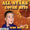 All Stars Cover Hits Vol. 3