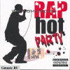 RAP HOT PARTY