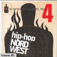 HIP-HOP NORD WEST 4