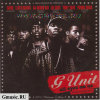 G-Unit Radio Pt. 5. All Eyez On Us