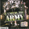 G-Unit. Is The Army