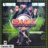 Dj Whoo Kid & Lloyd Banks. SWAT : Global Mixtape Strike Team