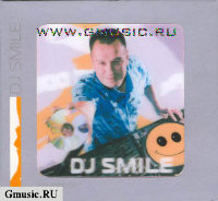 Dj Smile.  I\'m Good Man (2 CD)