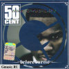 50 Cent. Before Curtis