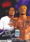 Outkast. Dare To Be Different (DVD Video)