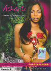 Ashanti. Princess Of Hip-Hop /Soul (DVD Video)