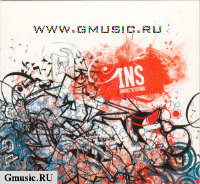 INS. Smoke\'n\'Sound [Digipack]