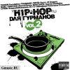 Hip-Hop Для Гурманов Vol. 2