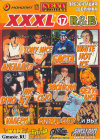 XXXL 17 R&B (DVD Video)