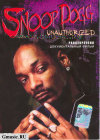 Snoop Dogg: Рассекречено (DVD Video)